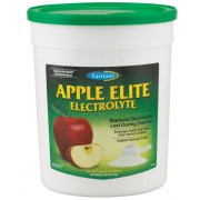 Elite_Apple_Electrolyte