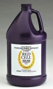 Farnam - Red Cell 3,78 l