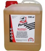 Leovet Power - Phaser, 2,5l