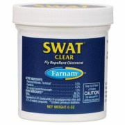 Farnam - Swat Fly Repellent Ointmen