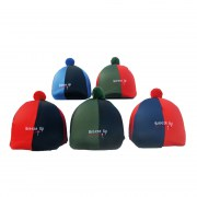 breeze-up-hat-covers-001