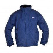 breeze-up-jacket-navy-001
