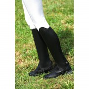 equi-theme-leather-gaiters