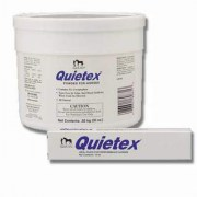 Farnam - Quietex pasta 12ml