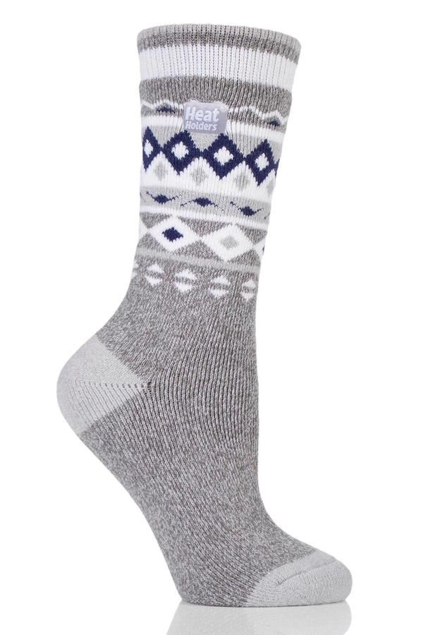 Ponožky a podkolenky   Ponožky LITE Heat Holders velikost  37 - 42 ... add81fe1ae