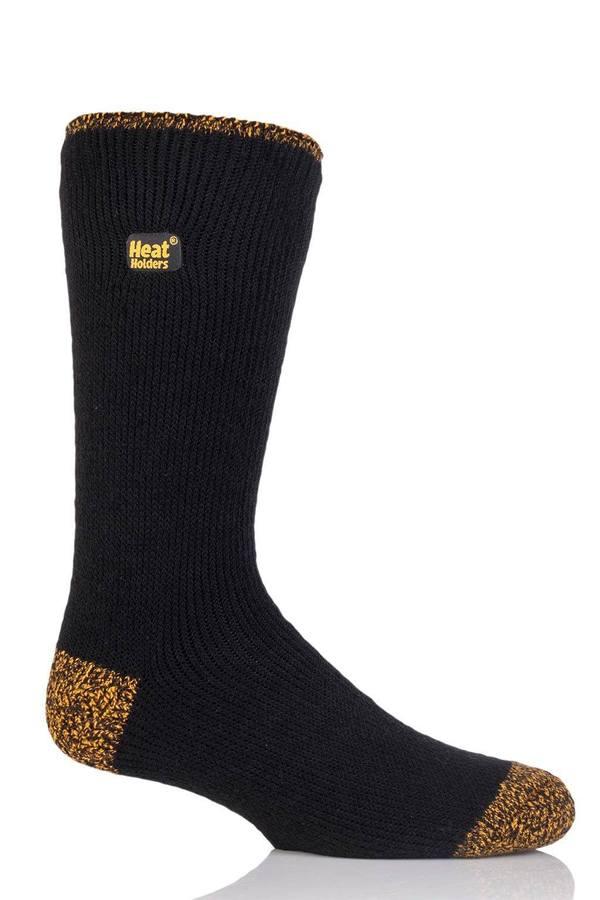 Jezdecké oblečení   Ponožky pracovní - Heat Holders velikost  39 - 45 98a493b412