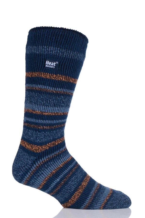 Ponožky teplé - Heat Holders velikost  39 - 45 f9260ce463