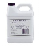 Farnam - 1 L Pure Neatsfoot oil