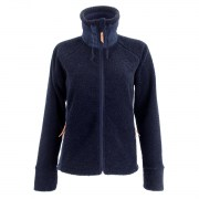 Mikina Laura - fleece