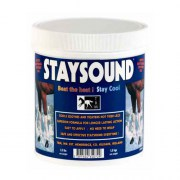 ahd_staysound_clay_poultice_3