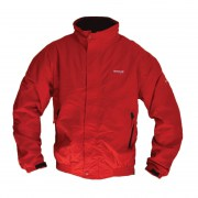 breeze-up-jacket-red-001