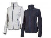 Mikina fleece Bella, Jacson