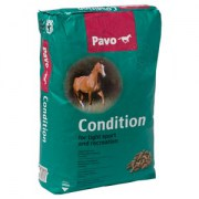 PAVO - Condition Extra, 20 kg