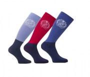 Podkolenky slabé Favouritas - HV POLO. 225 Kč. Detail zboží · Ponožky LITE Heat  Holders 5639464258